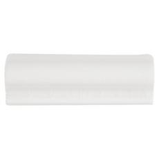 Heirloom Linen Porcelain Bullnose