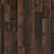 Graphite Birch Hand Scraped Solid Hardwood 3 4in X 4 3