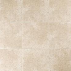 Dover Beige Porcelain Tile