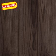 Clearance! Belhaven Hickory Hand Scraped Laminate