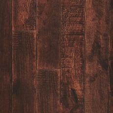 Hampstead Heritage Cherry Laminate