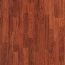 Dayton Hill Oak 3-Strip Laminate