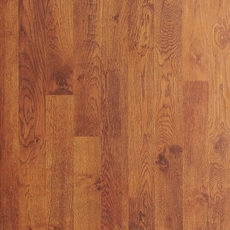 FairOaks Lynch Creek Hickory 2-Strip Laminate