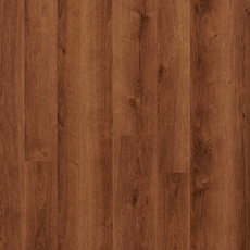 Nucore Flaxen Oak Random Width with Cork Back