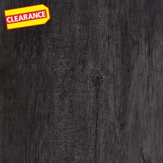 Clearance! Casa Moderna Antique Pine Luxury Vinyl Plank