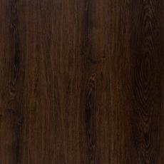 Casa moderna dark oak xl luxury vinyl plank 9in x 60in for Casa moderna storm oak