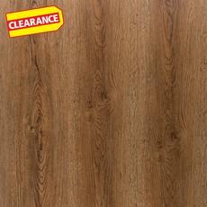 Clearance! Casa Moderna Medium Oak XL Luxury Vinyl Plank