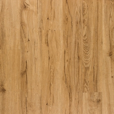 Casa moderna toasted oak vinyl plank 1mm 100190917 for Casa moderna hampton hickory