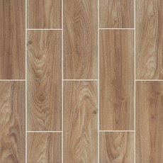 Wood Look Plank Tile as well Tile Trim Metal Round Brushed Eaq 10mm moreover Kitchen additionally Easy Kitchen Backsplash besides Kitchenaid Grill With Searer. on kitchen ceramic tile backsplash ideas