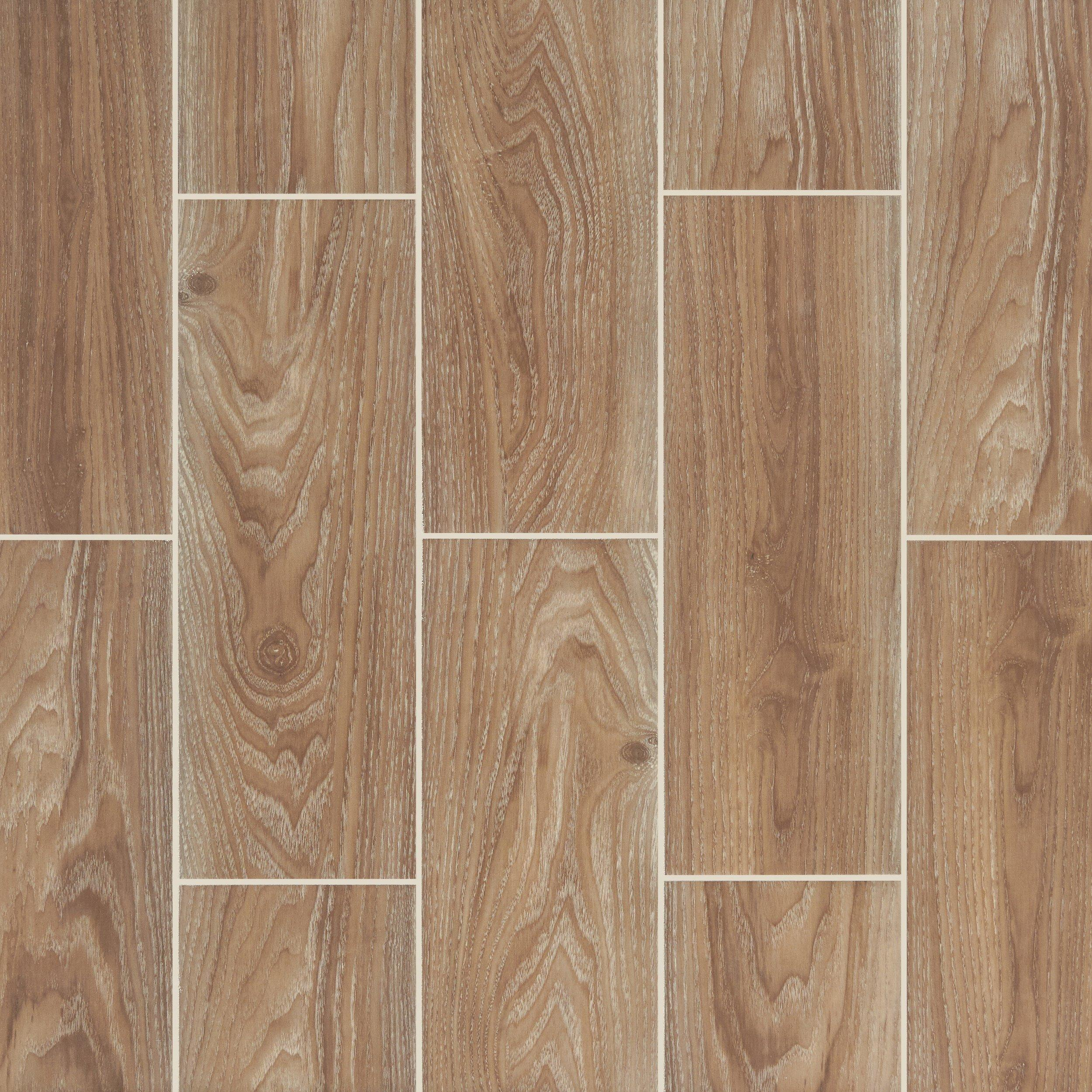 Cumberland Cafe Wood Plank Ceramic Tile Part 61