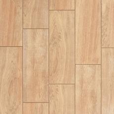 Brighton Natural Wood Plank Ceramic Tile 7 X 20