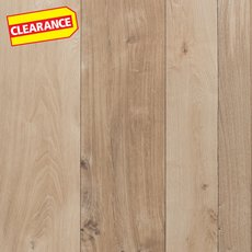 Clearance! Madison Embossed in Register Laminate