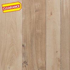 Hampstead 174 Premium Laminate Flooring Floor Amp Decor