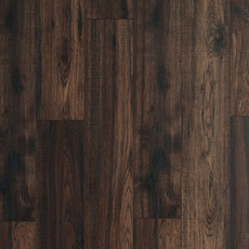 Hampstead Rotterdam Laminate 12mm 100191345 Floor