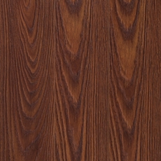 American Spirit Larson Grove Oak Laminate