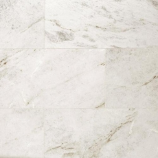 Bianco Orion Polished Marble Tile 12in X 24in