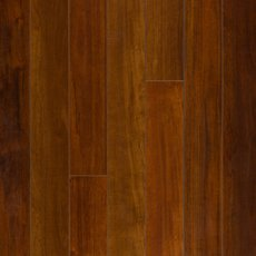 Santos Mahogany Smooth Water-Resistant Laminate