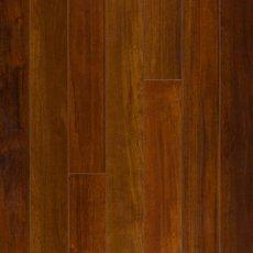 Rosewood Hand Scraped Water Resistant Laminate 12mm