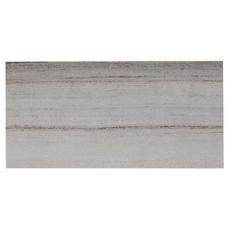 Crystal Wood Grain Marble Tile 12in X 24in 100193317