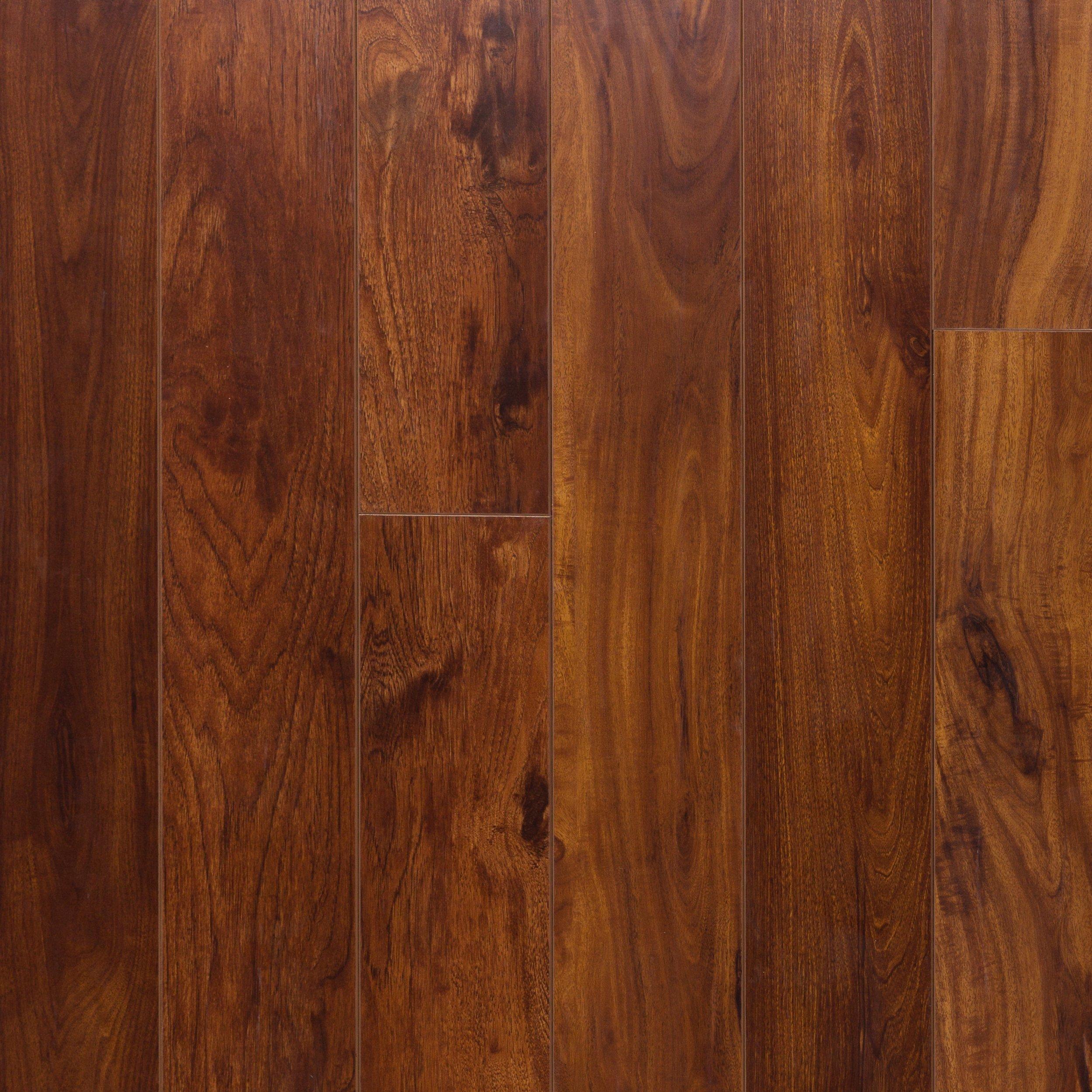 Rosewood Hand Sed Water Resistant Laminate