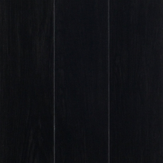 AquaGuard Ebony High Gloss Water-Resistant Laminate