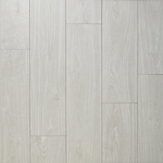 Ivory Smooth Water-Resistant Laminate