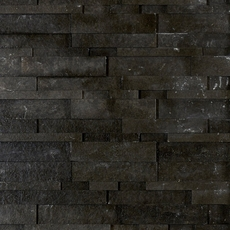 Durham Black Basalt Panel Ledger