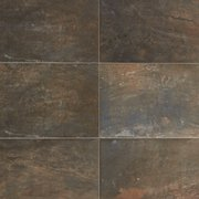 Evolution Ardesia Porcelain Tile