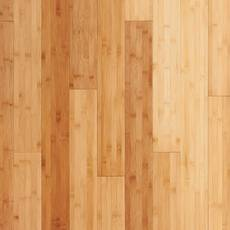 Premium Carbonized Solid Bamboo