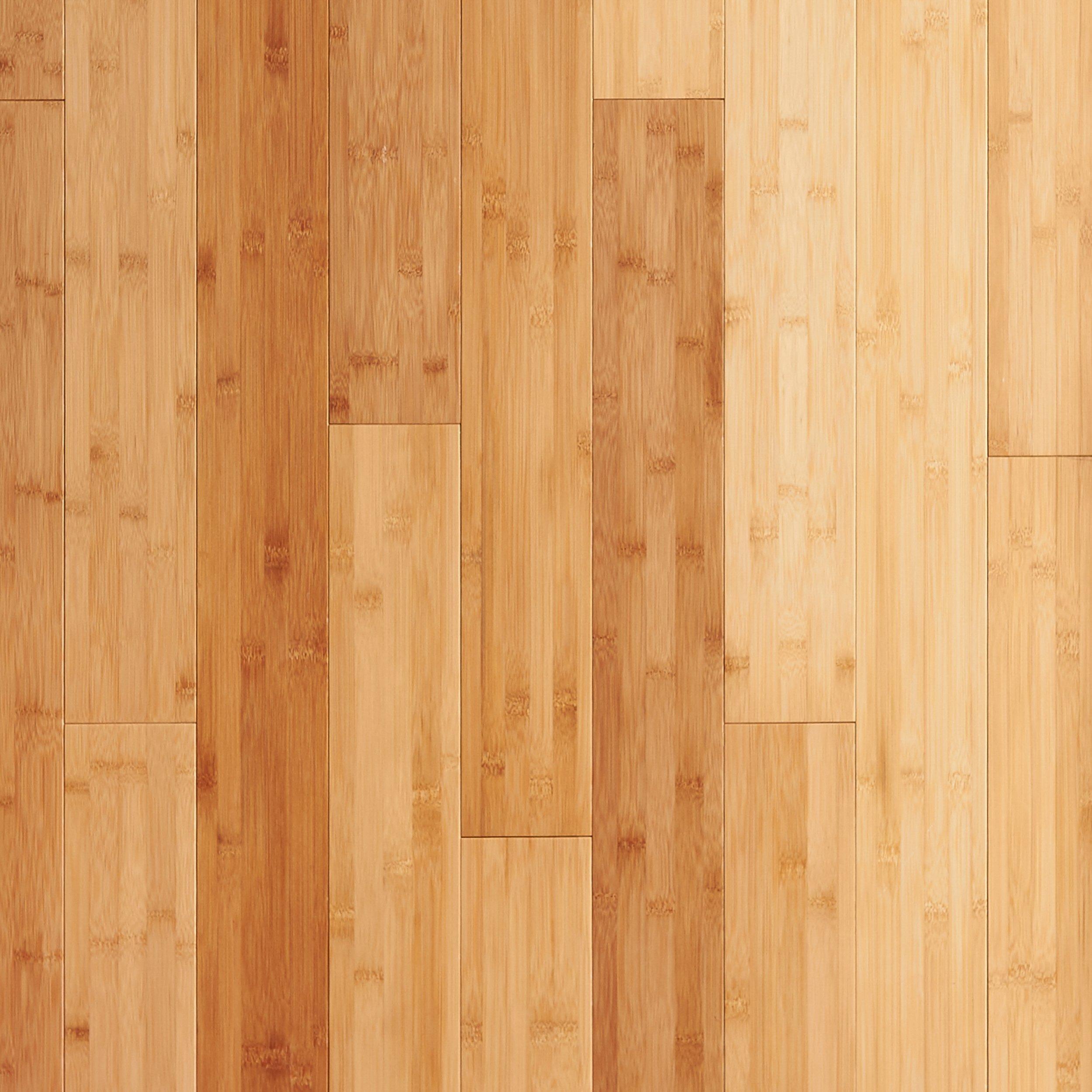 Walnut Wood Flooring Floor Amp Decor