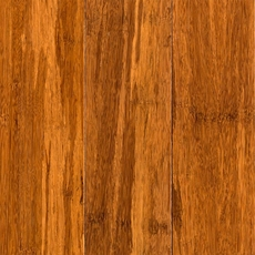 Solid Heritage Cassia Solid Stranded Bamboo