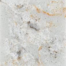 Sample - Custom Countertop Divine Quartz