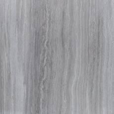 Gray laminate and vinyl flooring floor decor for Casa moderna vinyl flooring installation