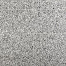 Luna Pearl Polished Granite Tile