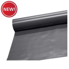 New! Compotite Composeal Gray Showerpan Membrane