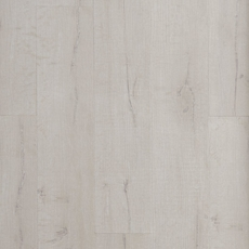 Cheap Vinyl Flooring likewise Bathroom Wall Floor Tile Dorset furthermore Tudor Design further Orobianco White Porcelain Tile 100376771 in addition Black Vinyl Flooring. on slate tile living room html