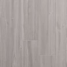 Helsinki Gray Wood Plank Porcelain Tile