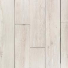 Decape Blanco Wood Plank Porcelain Tile