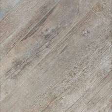 Frontier Smoke Wood Plank Porcelain Tile