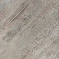 Soft Greige Wood Plank Porcelain Tile 6 X 40 100105915