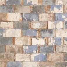 Maple Wood Look Ceramic Tile