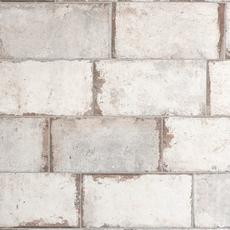 San Juan Blanco Porcelain Tile