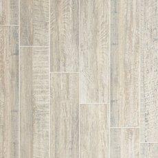 Mansfield Amber Wood Plank Porcelain Tile 6 X 24