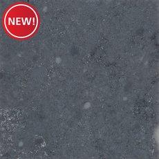New! Sample - Custom Countertop Vista Grey Quartz