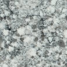 Sample - Custom Countertop Selvino Quartz