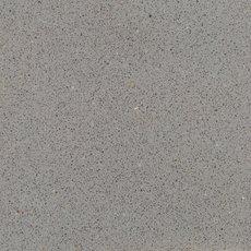 Sample - Custom Countertop Pearl Grey Quartz