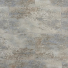 Tranquility Blue Polished Tile