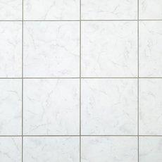 Cristal White Ceramic Tile