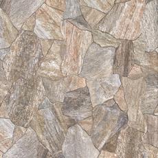 Deva Gris Porcelain Tile 17 X 26 100205442 Floor And