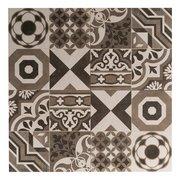 Cottage Gris Ceramic Tile